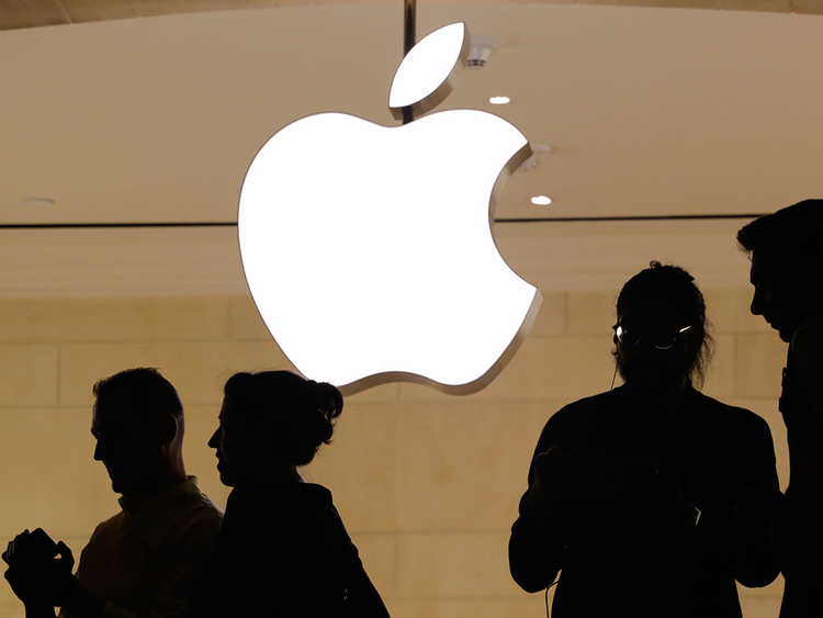 Apple_New_Campuses_52615