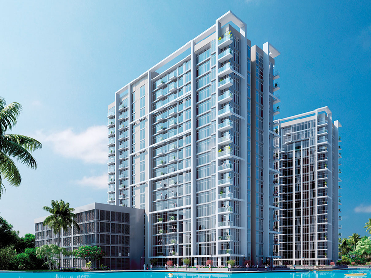 BUS_181213-Mohammad-Bin-Rashid-City---District-One-D1-Residences-(Read-Only)