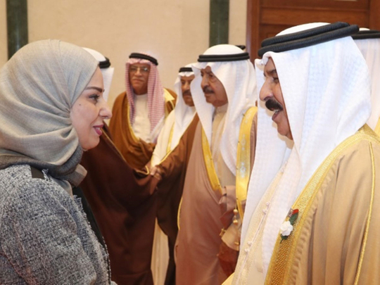 Bahrain-woman-(Read-Only)