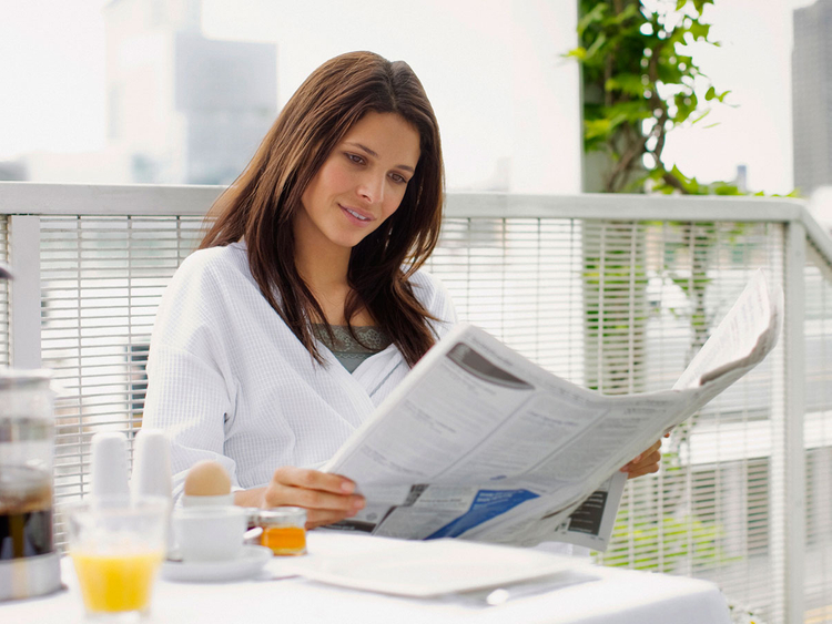 OPN_181213-reading-a-newspaper_P2-(Read-Only)