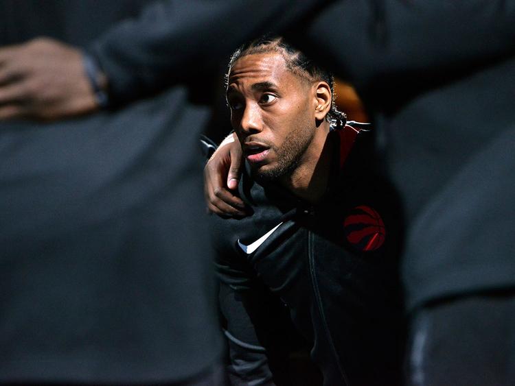 Raptors_Leonard_Out_Basketball_96761