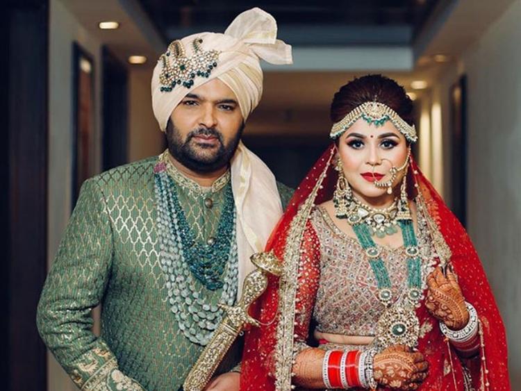 tab-kapil-sharma-wedding-instagram-(Read-Only)