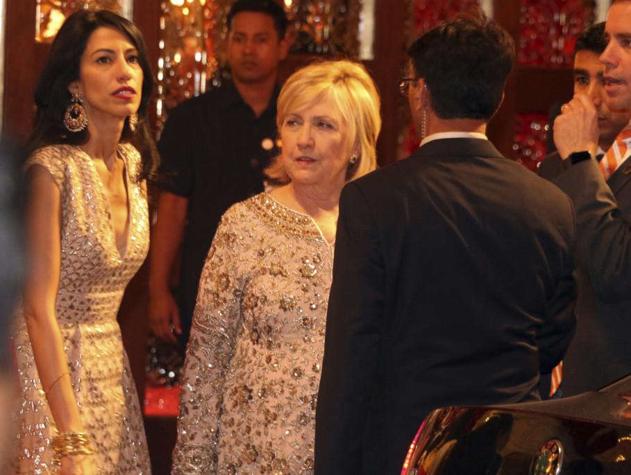 tab Clinton India_Wedding_46756.jpg-4fd1a