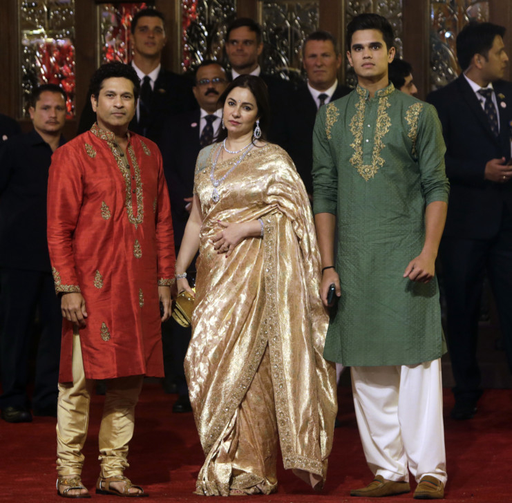 tab Sachin Anjali  India_Wedding_91040.jpg-dbba2