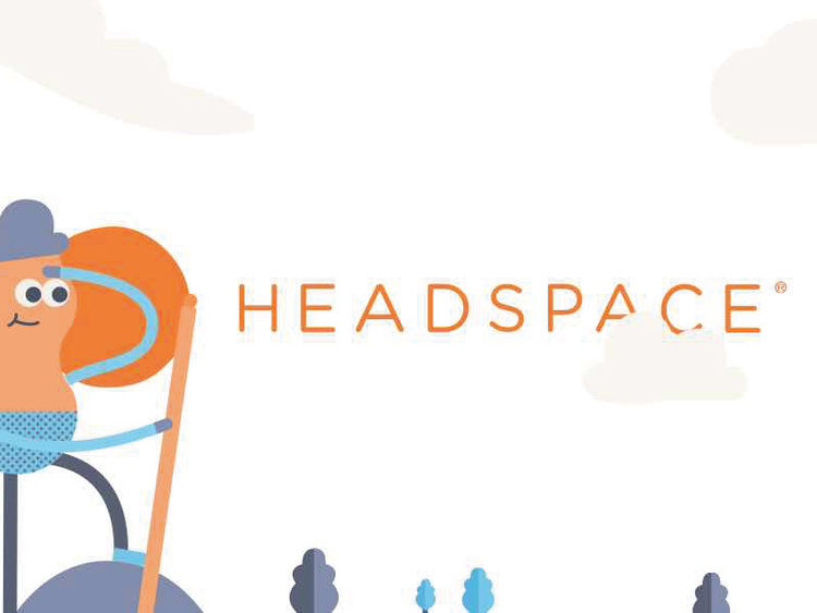 Headspace-(Read-Only)
