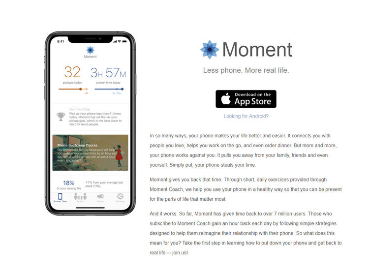 MOMENT-(Read-Only)