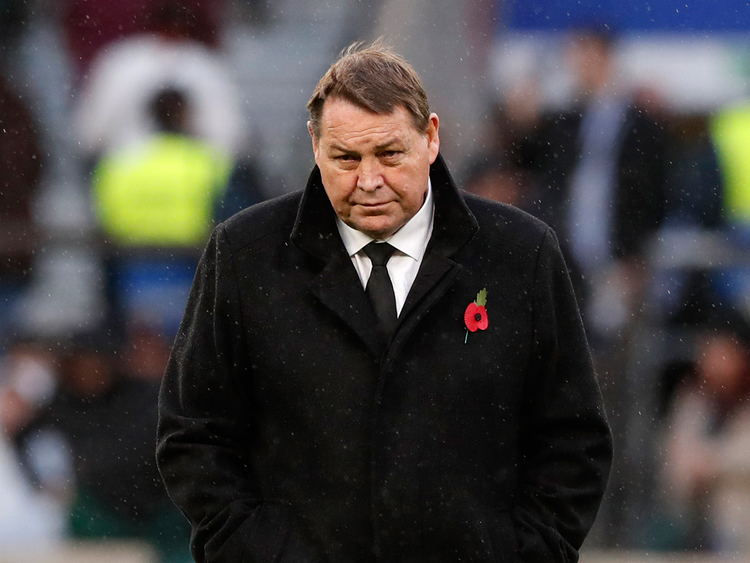 Rugby_New_Zealand_Hansen_588722