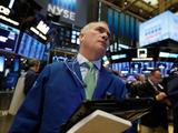 181215 stocks recession
