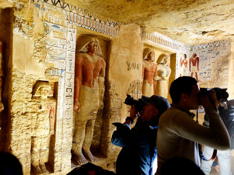 20181216_egypt_tomb