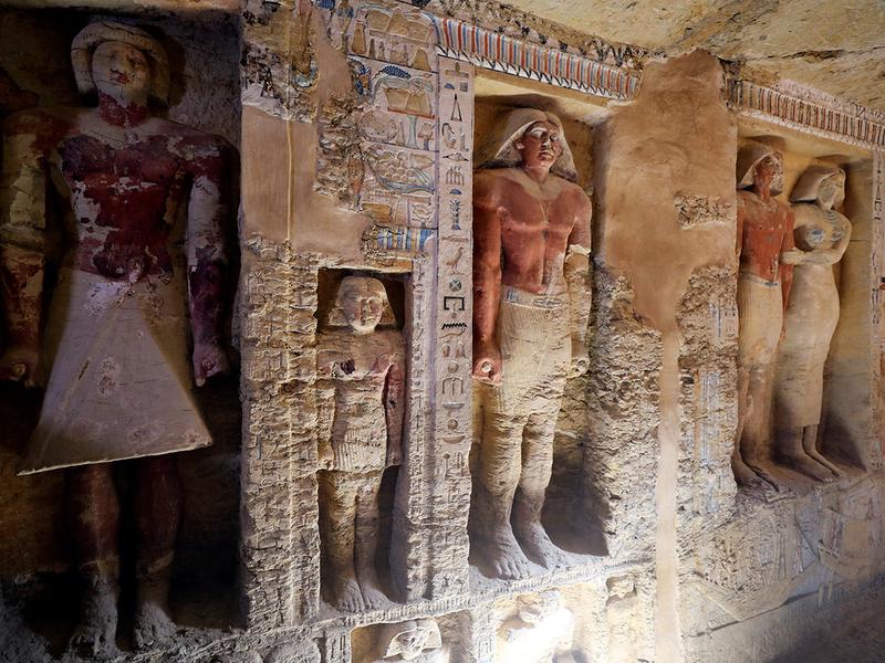 20181216_egypttomb