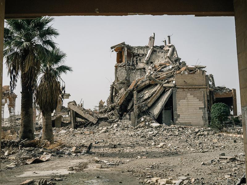 20181216_raqqa2