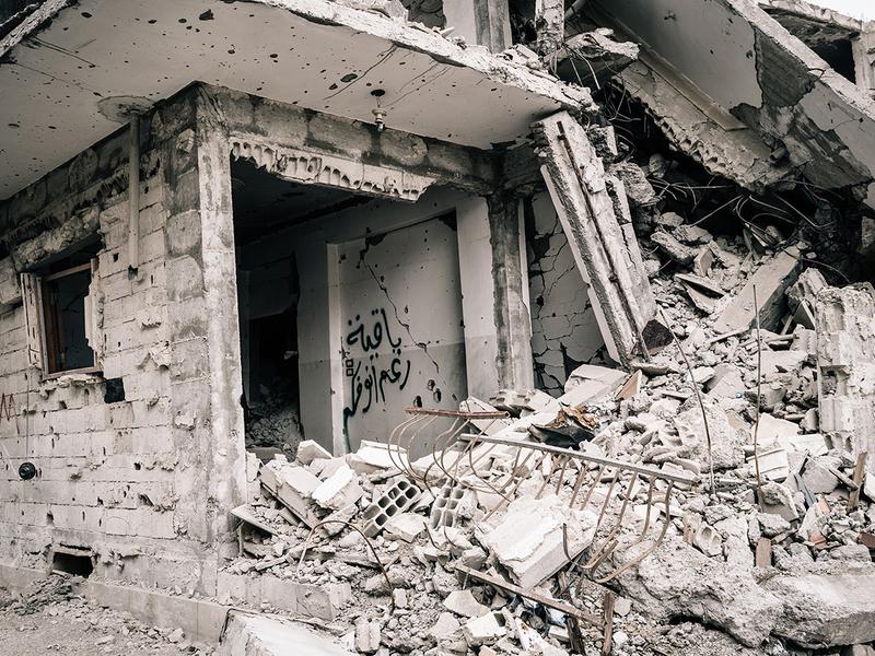 20181216_raqqa