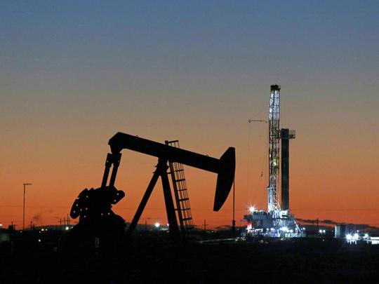 181217 oil saudi