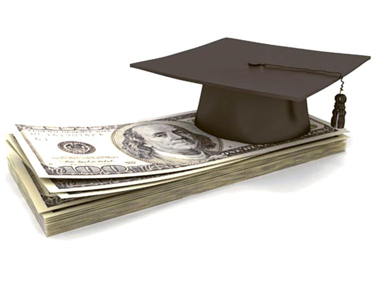 181217 student loan