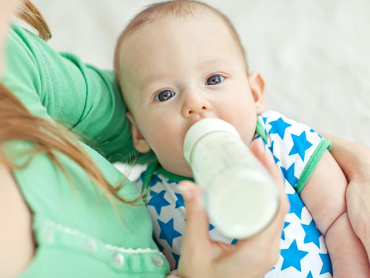 20181217_babyfeeding