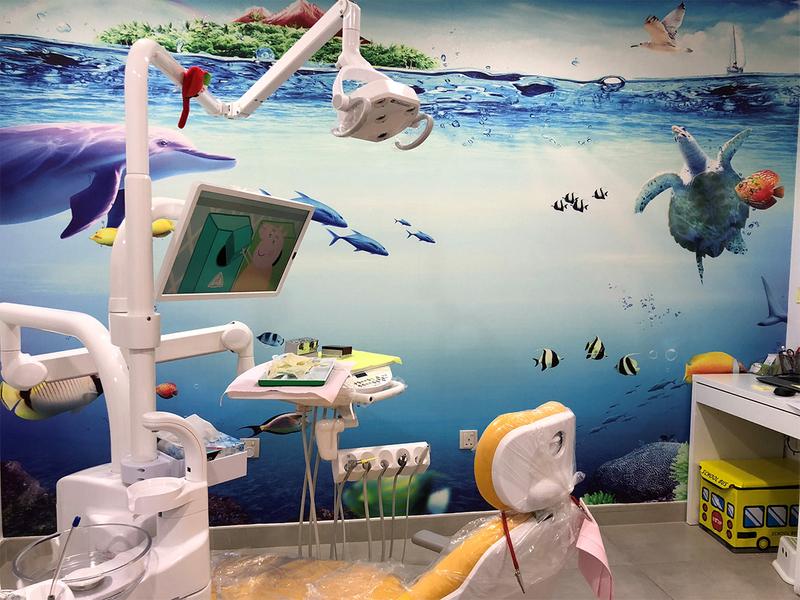 20181217_dentalclinics