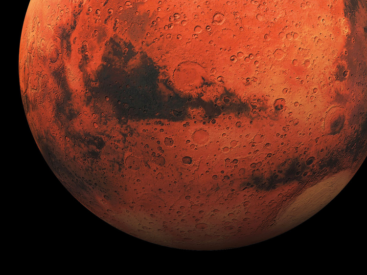 Mars-planet-(Read-Only)