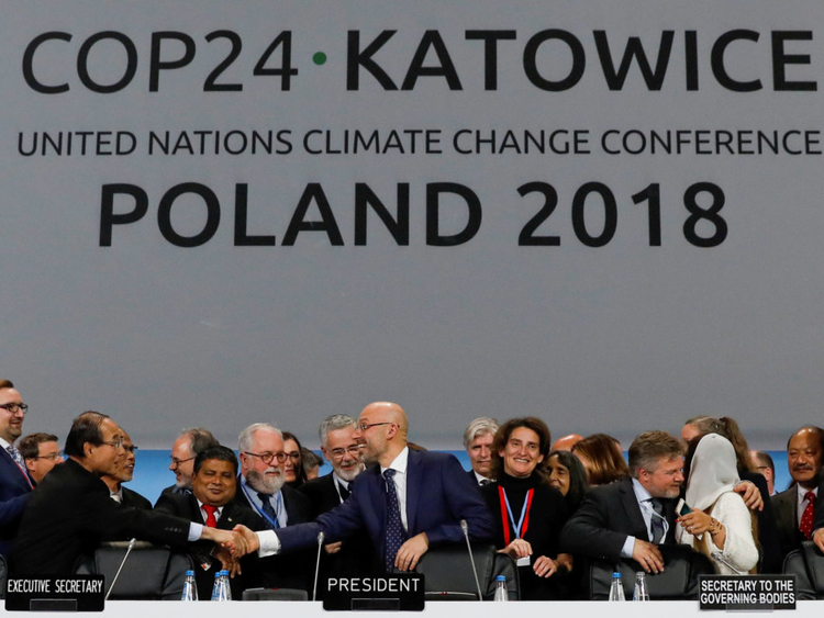 OPN_181217 CLIMATE-CHANGE-ACCORD