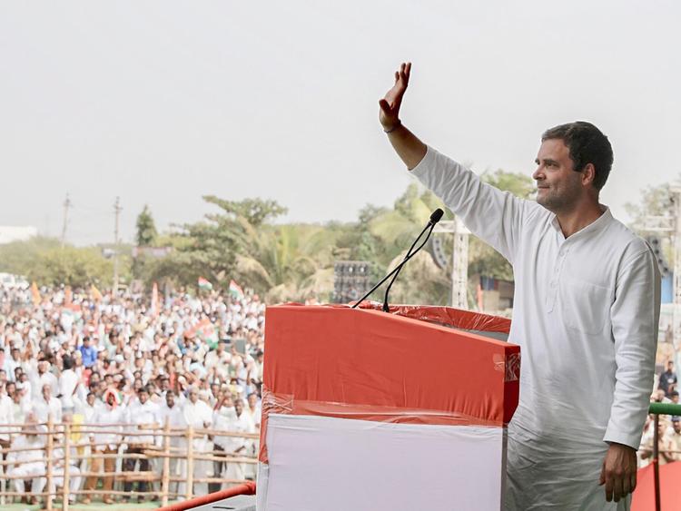 OPN_181217 Rahul Gandhi