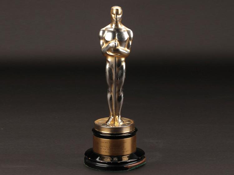 Oscars_Auction_45019