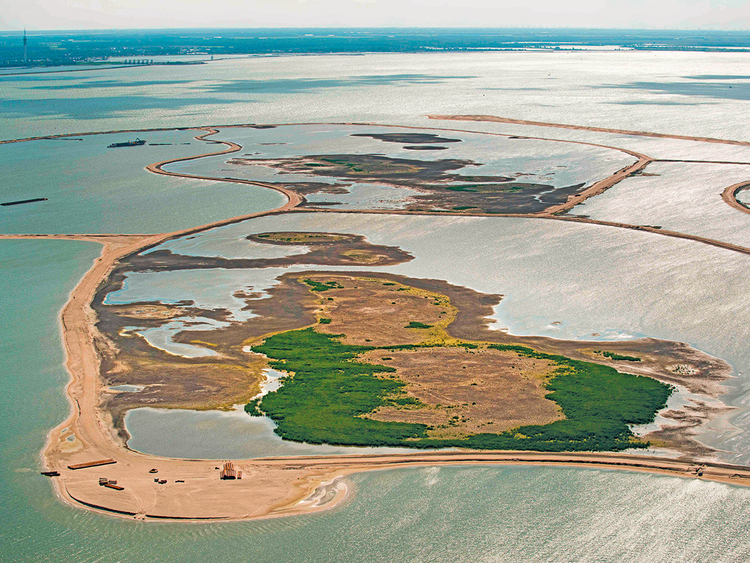 TOD-181217-Markermeer-LAKE-(Read-Only)