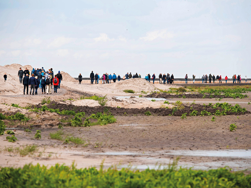 TOD-181217-Markermeer-LAKE42-(Read-Only)