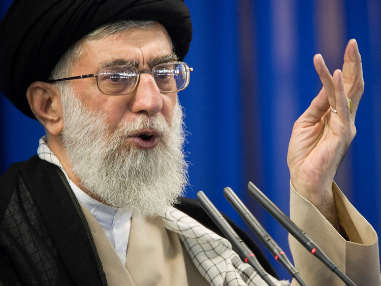 Ayatollah-Khameini-(Read-Only)