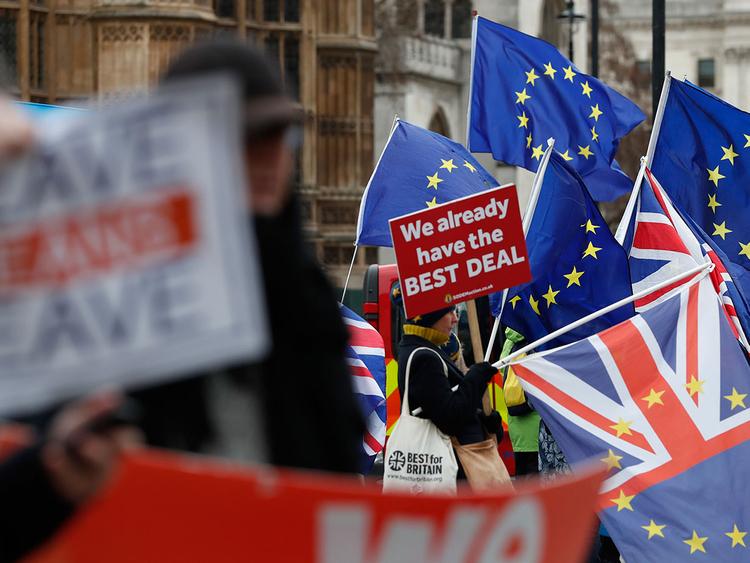 Britain_Brexit_98912