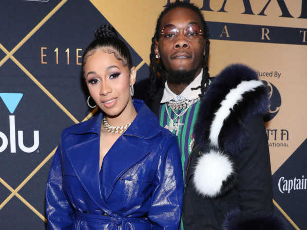 Cardi_B  AND _Offset