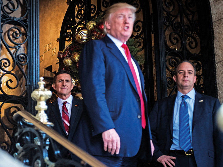 FTC-FLYNN--TRUMP-1-(Read-Only)