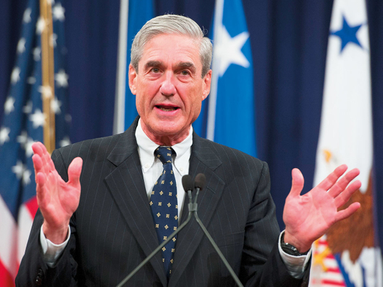 FTC-MUELLER-(Read-Only)