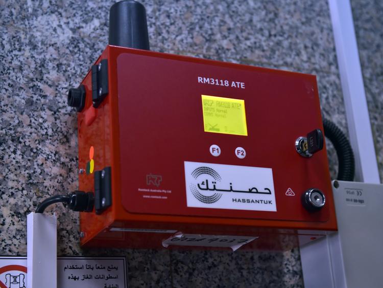 NAT_181010_FIRE6_AD