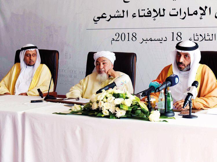 NAT_181218_UAE-FATWA-COUNCIL-PC_ABDUL_SAMIR1-(Read-Only)