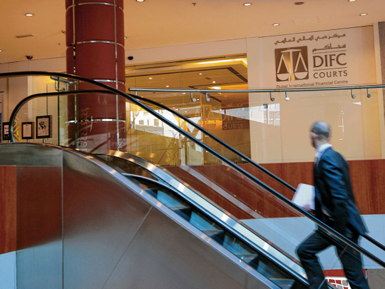 PW_181219_conveyancing_DIFC-court_archives-(Read-Only)
