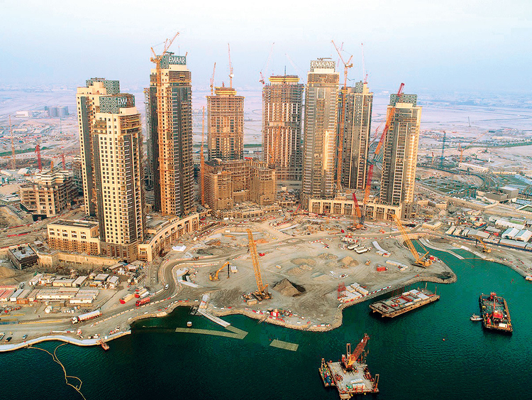 PW_181219_cover_mortgage_Dubai-Creek-Harbour_supplied-(Read-Only)