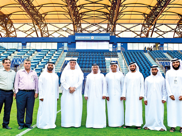SPO_181217_Al-Maktoum-Stadium_CE06~1-(Read-Only)