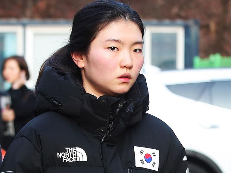 Shim Suk-hee 181218