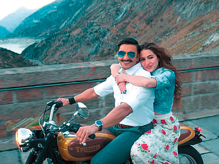 Simmba2-(Read-Only)