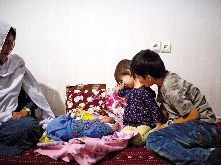 AFGHAN_WIDOWS_5-(Read-Only)