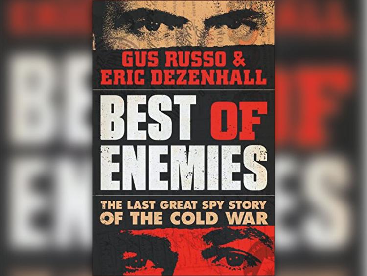 Best-of-Enemies-(Read-Only)