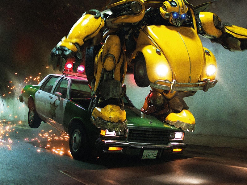 Bumblebee-images-(Read-Only)