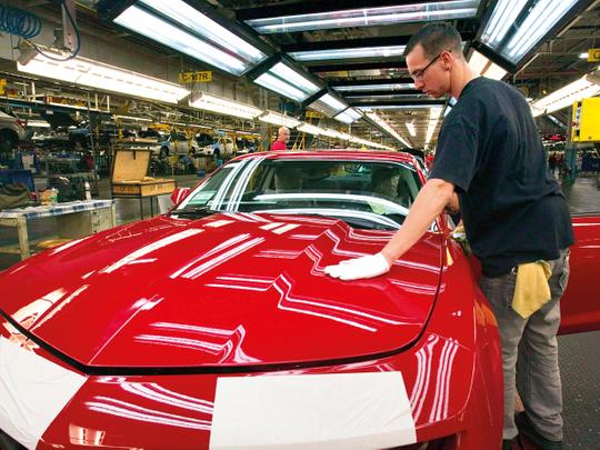 Copy-of-General_Motors_Restructuring_38322