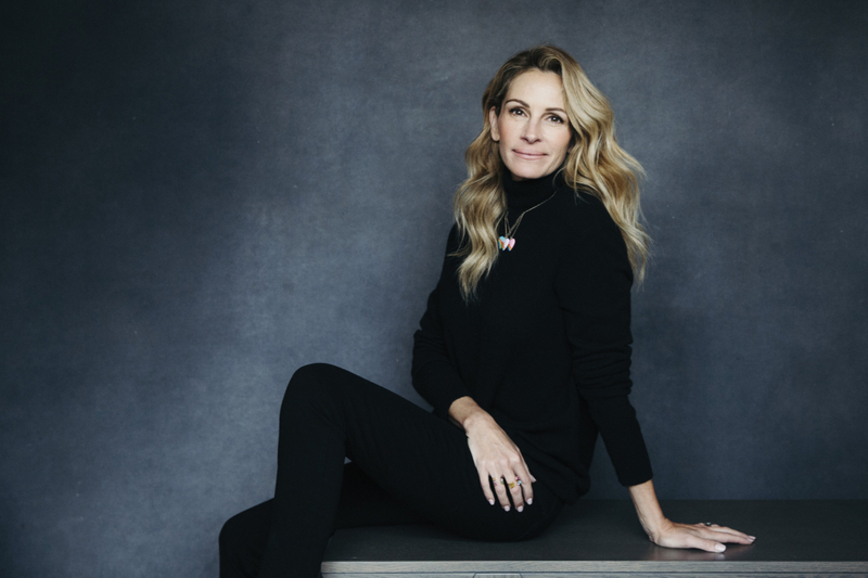Copy of Julia_Roberts_Portrait_Session_81372.jpg-b0e28