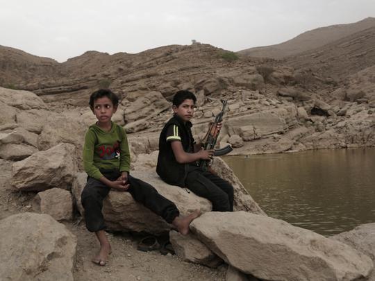 Copy of Yemen_Houthi_Child_Soldiers_15369.jpg-53e9c~1