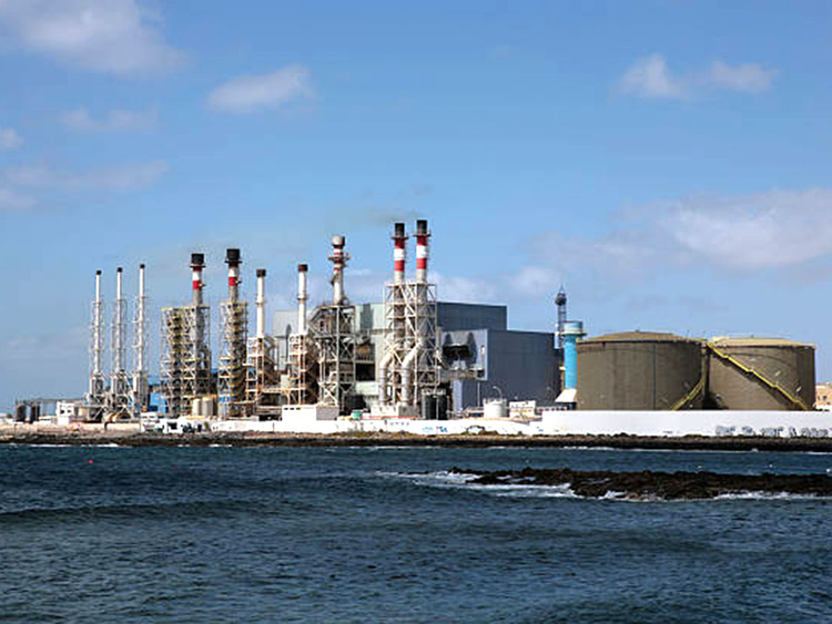 Desalination-plant-(Read-Only)
