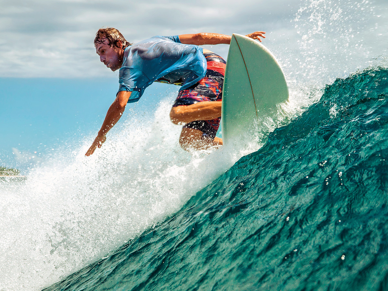 Great outdoors_surfing
