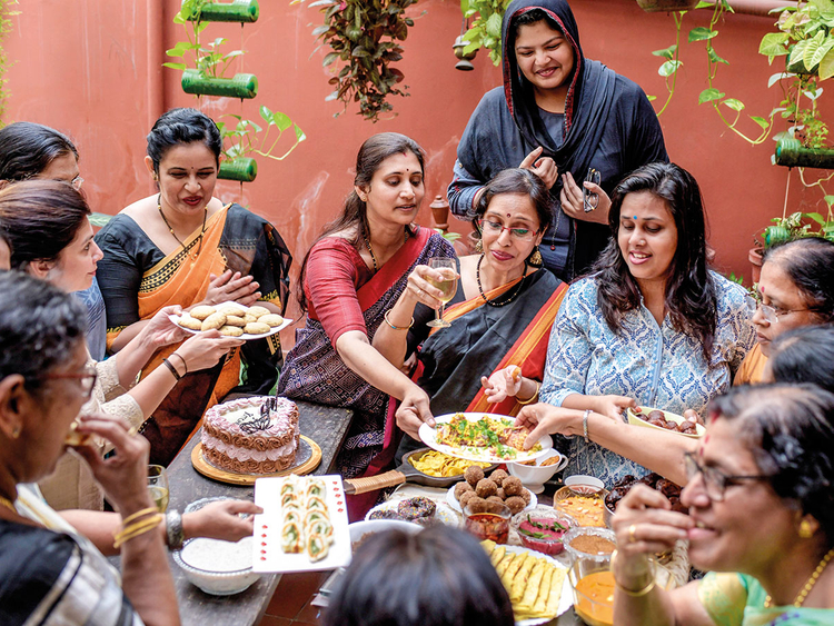 INDIA_WHATSAPP_FOOD_1-(Read-Only)