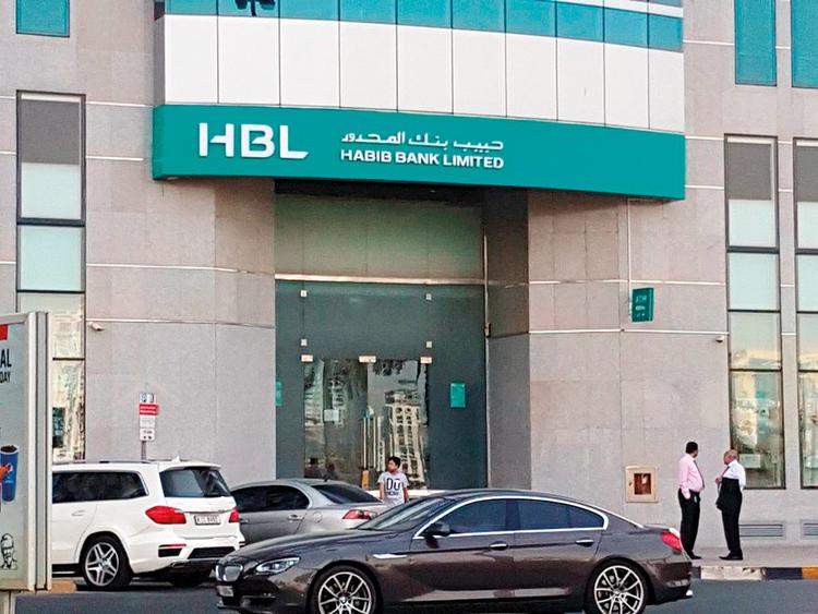 Man gets life sentence for Sharjah bank robbery | Uae – Gulf