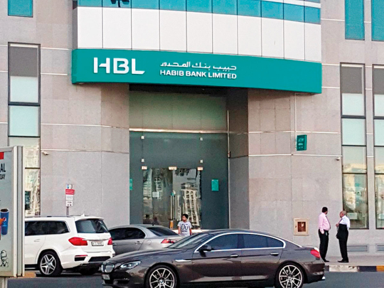 NAT-181219-HABIB-BANK-(Read-Only)