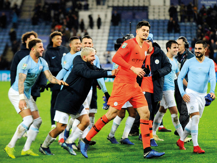 SPO_181219-Manchester-City2-(Read-Only)